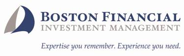 Boston Financial Investment Management