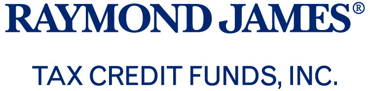 Raymond James Tax Credit Funds, Inc.